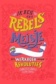 Ik ben een rebels meisje - Francesca Cavallo