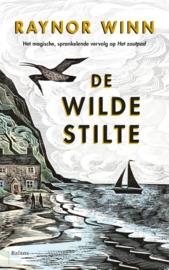 De Wilde Stilte | Raynor Winn