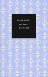 De Rode ruiterij | De kleine Russische bibliotheek - Isaak Babel