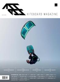 Access Kiteboard Magazine | Editie 2020 5