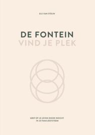 De Fontein, vind je plek| Els van Steijn