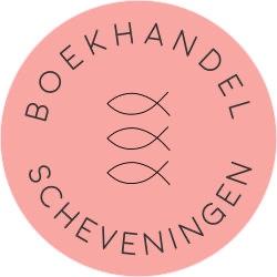 Boekhandel Scheveningen