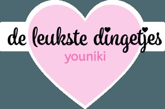 deleukstedingetjes.nl