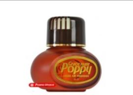 Grace mate poppy 150ml