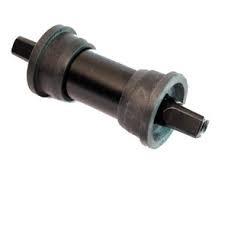 Trapas 35-127 mm inslagcups spieloos