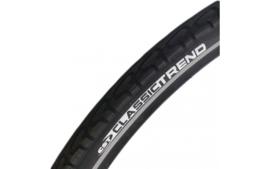 Buitenband CST Trend 37-622 zwart