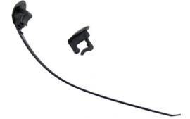 Jasbeschermerklem-set Strip-Clip