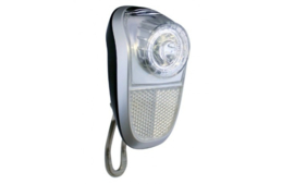 Koplamp Marwi Mobile-Plus 1-Led  10-lux