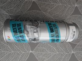 Spuitbus MOTIP Siliconenspray 400ml