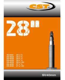 Binnenband CST  SV40mm - 18-622 / 25-622