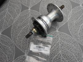 Voorwielnaaf Nexus HB-IM40 Rollerbrake 36g