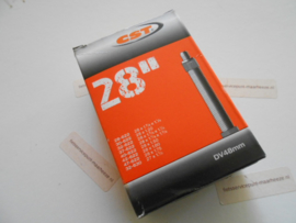 Binnenband CST DV 48mm 28 /47 -622