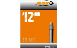 Binnenband CST 12.1/2*2.1/4 DV-32mm
