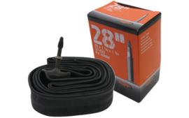 Binnenband CST  SV40mm - 28-622 / 47-622
