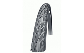"Buitenband Schwalbe Road Cruiser K-Guard 26x1.75"" / 47-559"