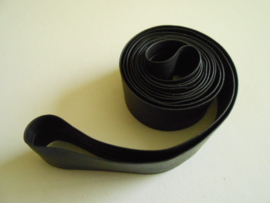 Velglint 20 inch. 18mm breed. Rubber