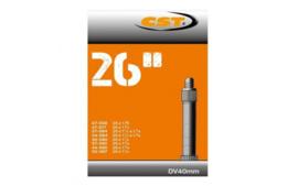 CST Binnenband 26 x 1 1/4-1.75 (47/32-559/597) HV 40 mm