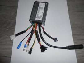 Controller 36v lsw979-7-3f