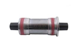 Trapas 107 mm - BSA 68mm - Aluminium Cups