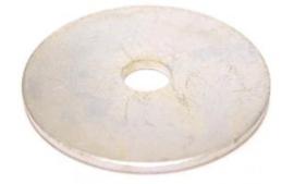 Carrosserie-ring M5-20