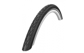 "Buitenband Schwalbe Road Cruiser K-Guard 24x1.75"" / 47-507"
