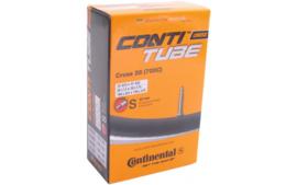 Binnenband Continental sv 32-622 / 47-622 ventiel 42mm