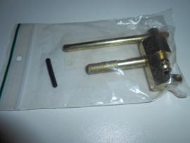 Kettingpons  import 1/2-1/8
