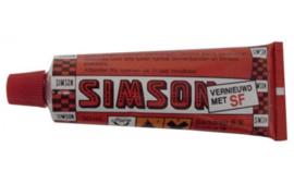 Tube Simson Solutie 10ml