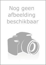 Beugelslot Penslot  YWS 23 - 4 cm