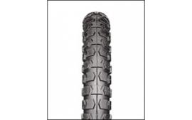 """Buitenband 16"""" / 57-305(16*2.125) BMX Zwart"""