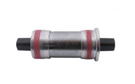 Trapas Edge 115mm - BSA 68mm - Aluminium Cups