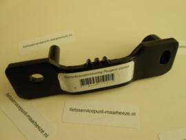 Varioblokkeersleutel Buzzetti Peugeot 50-150cc 2 Takt