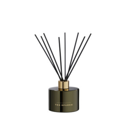 Ted Sparks Amber & Vanilla Diffuser
