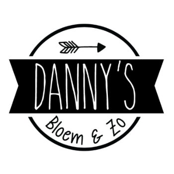 Danny's Bloem & Zo