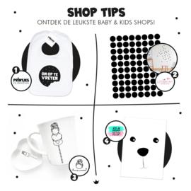 Shop Tips - Editie 2
