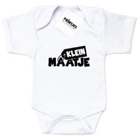 Rompertje   Klein Maatje