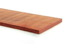 Plank 22x200mm fijn gezaagd