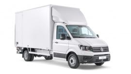 Transporttarief koerierszendingen t/m 300cm