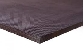 Betonplex anti-slip