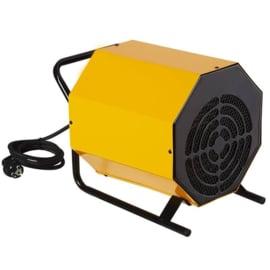 Chauffage Electrique Portable 3.3kW ATEX