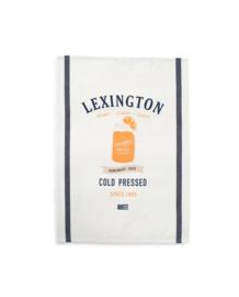 Lexington Cold Pressed Keukendoek
