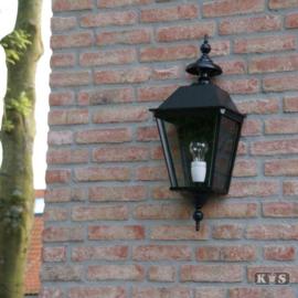 Buitenlamp Delft L