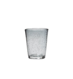 Broste Copenhagen Bubble Glas