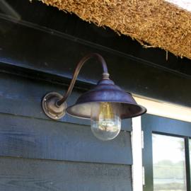 Buitenlamp Savoye I