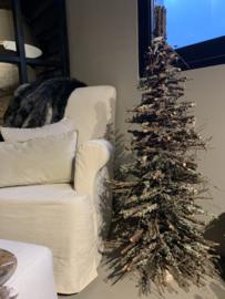 Landelijk Kerstboom