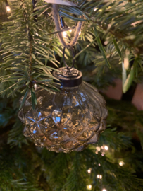 KerstBallen...