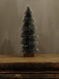 Dennenboompje Luxe L