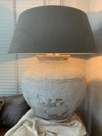 Waterkruik Lamp XL