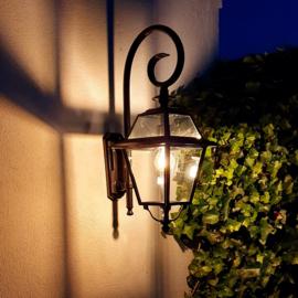 Buitenlamp Amstelrade