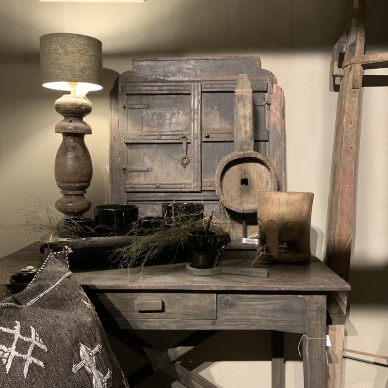Aura Peeperkorn Cross-table (Lieke's)